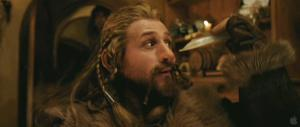 08_the_hobbit_fili