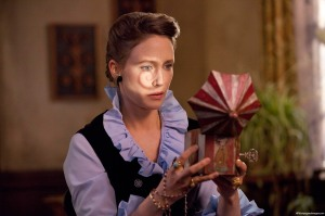 The-Conjuring-2013-1