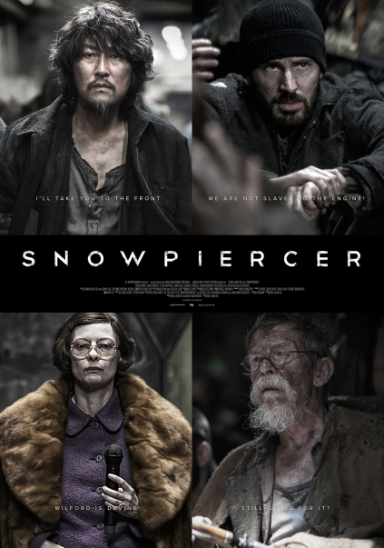 snow-piercer-poster