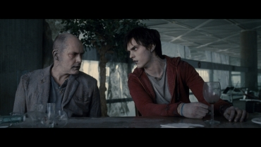 warm-bodies-blu-ray-screenshot-0007663-I-824
