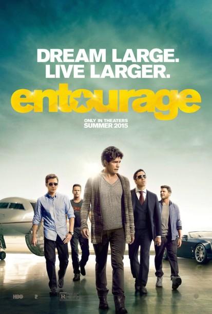 Entourage-5